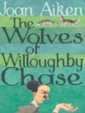 The wolves of Willoughy Chase