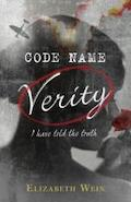 Code named               Verity